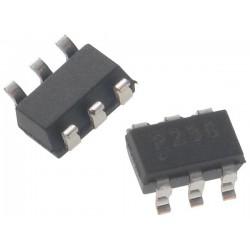 Powercast PCC210