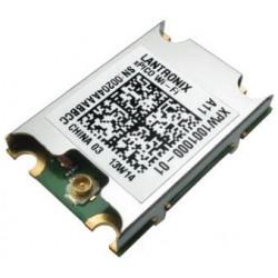 Lantronix XPC100A001-01-B