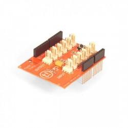 Arduino T020010