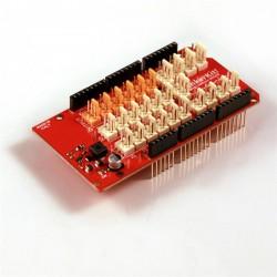 Arduino T020040