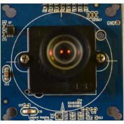 Leopard Imaging LI-CAM-IMX036