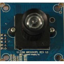 Leopard Imaging LI-CAM-MN34041