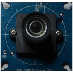 Leopard Imaging LI-CAM-OV10633