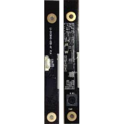 Leopard Imaging LI-OV3640-USB-AF