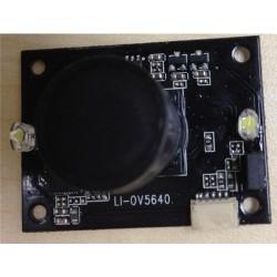 Leopard Imaging LI-OV5640-USB-72