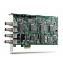 ADLINK Technology PCIe-RTV24