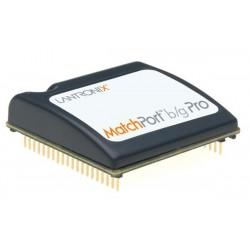 Lantronix MPP3002000G-01