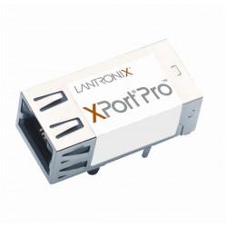 Lantronix XPP100200S-02R