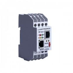 Lantronix XSDR22000-01