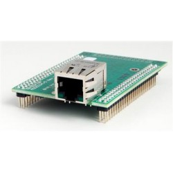 NetBurner MOD5234-100IR