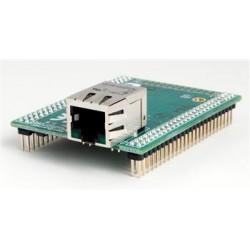 NetBurner MOD5270-100IR