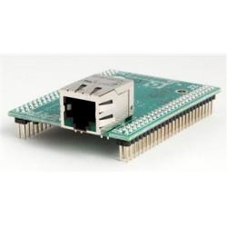 NetBurner MOD5272-100IR