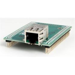 NetBurner MOD5282-100IR