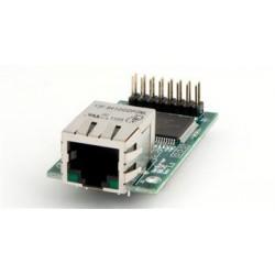 NetBurner SBL2e-100IR