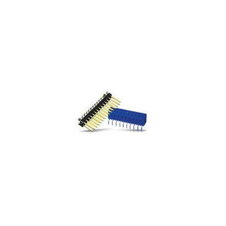 FCI 69190-204HLF