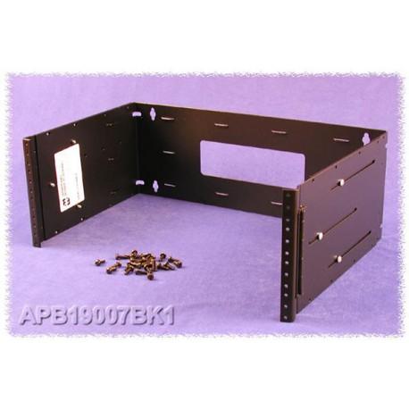 Hammond APB19007BK1