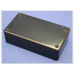 Hammond 1591GBK