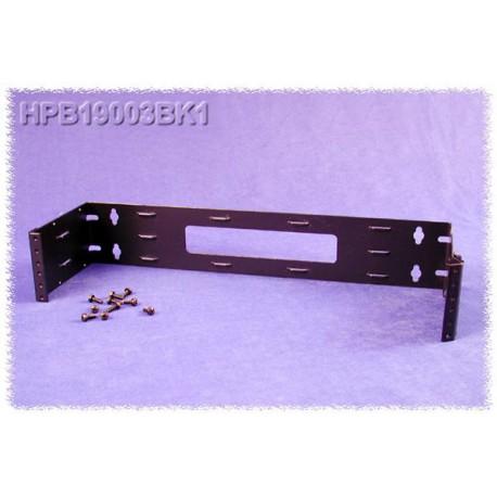 Hammond HPB19007BK1