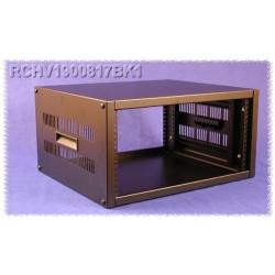 Hammond RCHV1901417BK1