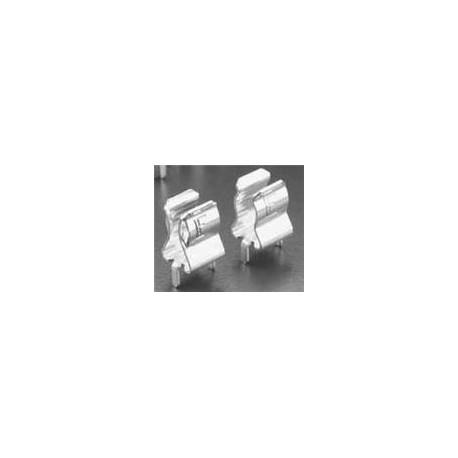 Littelfuse 01220083Z