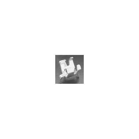 Littelfuse 01220090Z