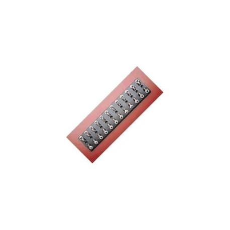 Littelfuse 03560003Z