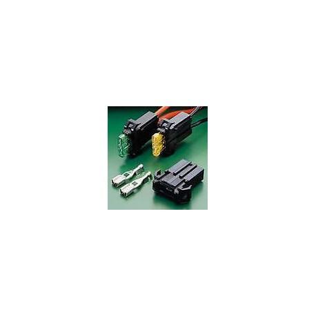 Littelfuse 913-007-001