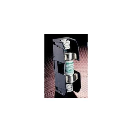 Littelfuse L60030M1C