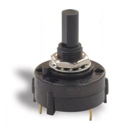 C&K Components A12505RNZQ