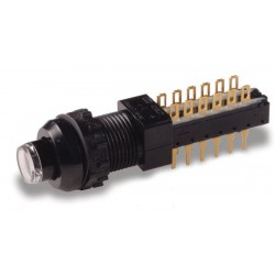 C&K Components C0220
