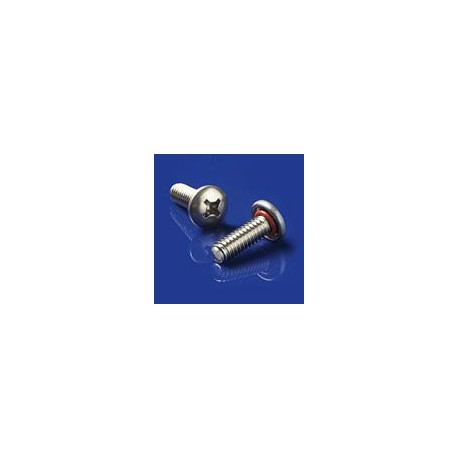 APM HEXSEAL R4-40X9/16