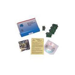 Microchip MCP6XXXDM-FLTR
