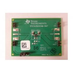 Texas Instruments TPS7A3501EVM-547