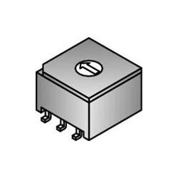 C&K Components CRD10RM0SB