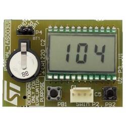 STMicroelectronics STEVAL-IAS003V1