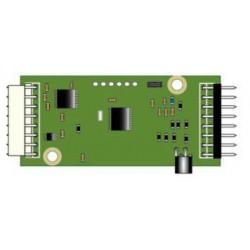 Microchip AR1100BRD