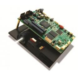 Texas Instruments DLPLCR4500EVM