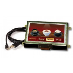 Amulet Technologies STK-CY-043