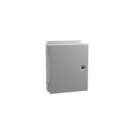 Hammond N1WS20164