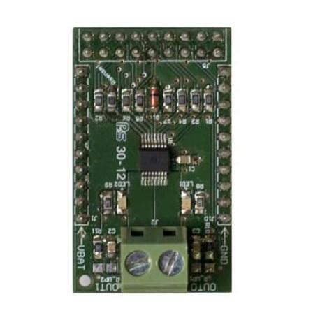 STMicroelectronics EV-VND7020AJ