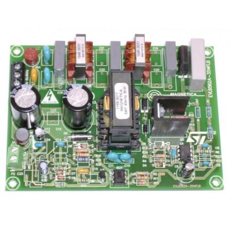 STMicroelectronics EVL6562A-35WFLB