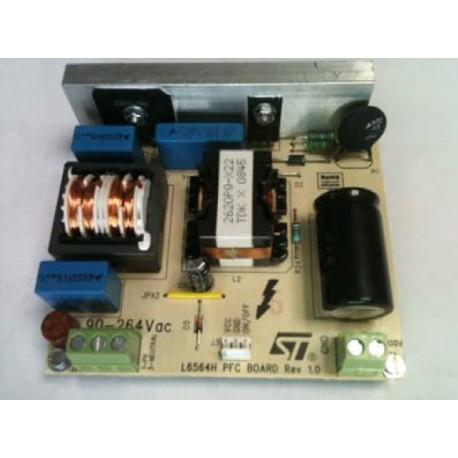 STMicroelectronics EVL6564H-100W