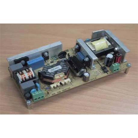 STMicroelectronics EVL6591-90WADP