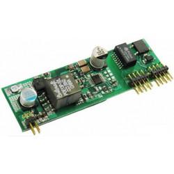 STMicroelectronics SPDCPOE05