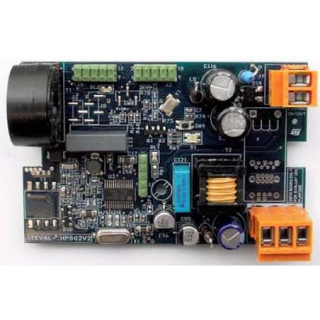 STMicroelectronics STEVAL-IHP002V2