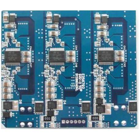 STMicroelectronics STEVAL-ISV008V1