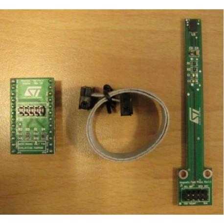 STMicroelectronics STEVAL-MKI114V1