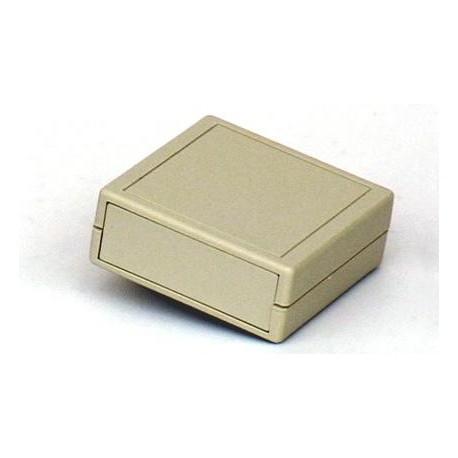 PacTec 76672-01-000 JM-25, 33 Black