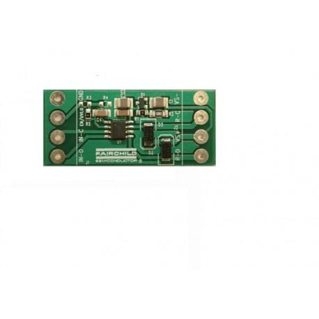 Fairchild Semiconductor FEBFAN3241_001NDA