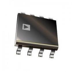 Analog Devices Inc. AD8022AR-EBZ